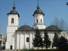 Biserica-Sfantul-Ilie-din-Botosani1