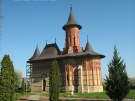 Biserica-Sfantul-Nicolae-de-la-Manastirea-Popauti-din-Botosani1