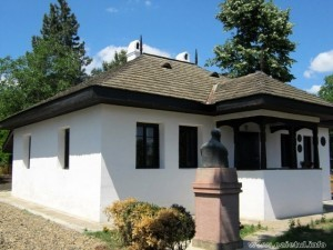 Casa-memoriala-Nicolae-Iorga-1-300x2251