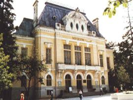 muzeul-judetean-Botosani1