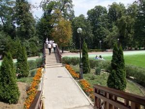 parcul-Eminescu1